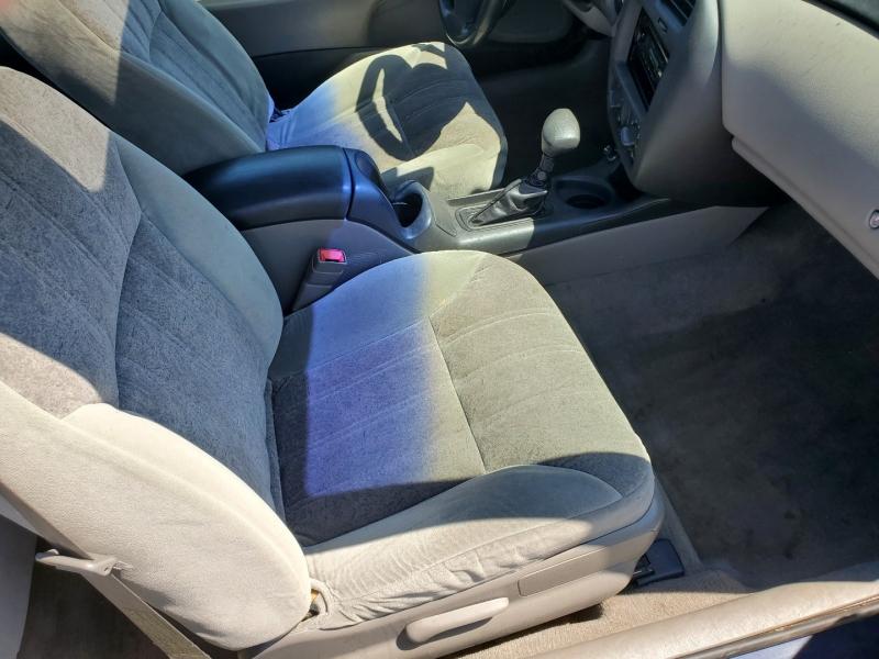 Chevrolet Monte Carlo 2000 price $3,995