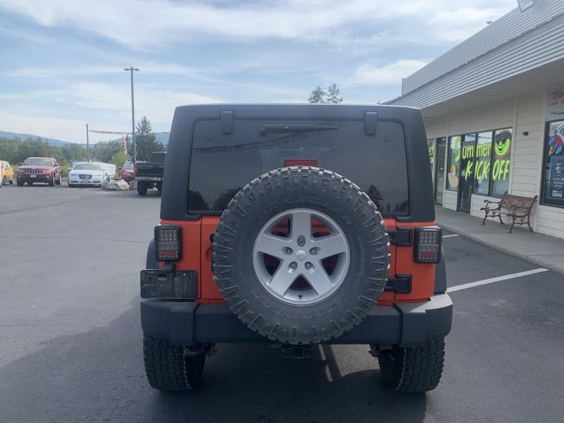 Jeep Wrangler Unlimited 2015 price $30,700