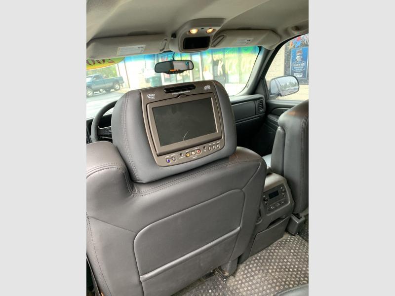 GMC Sierra 1500 Classic 2007 price $14,995
