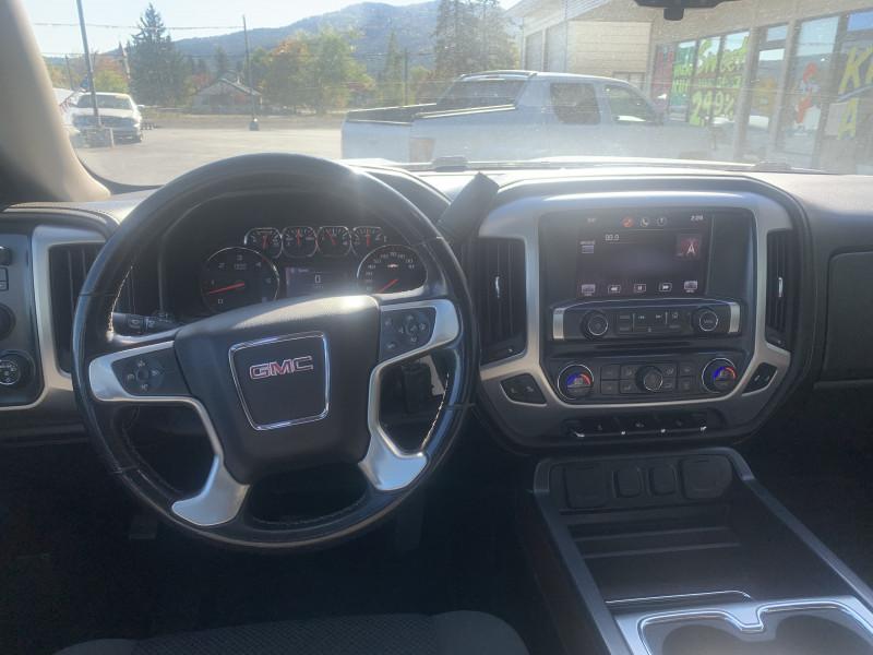 GMC Sierra 1500 2014 price $23,995