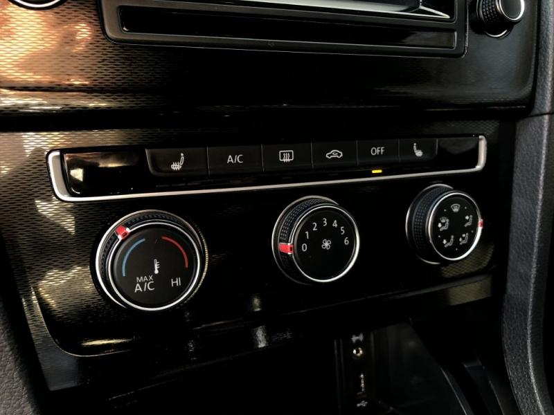 VOLKSWAGEN GTI 2015 price $15,995