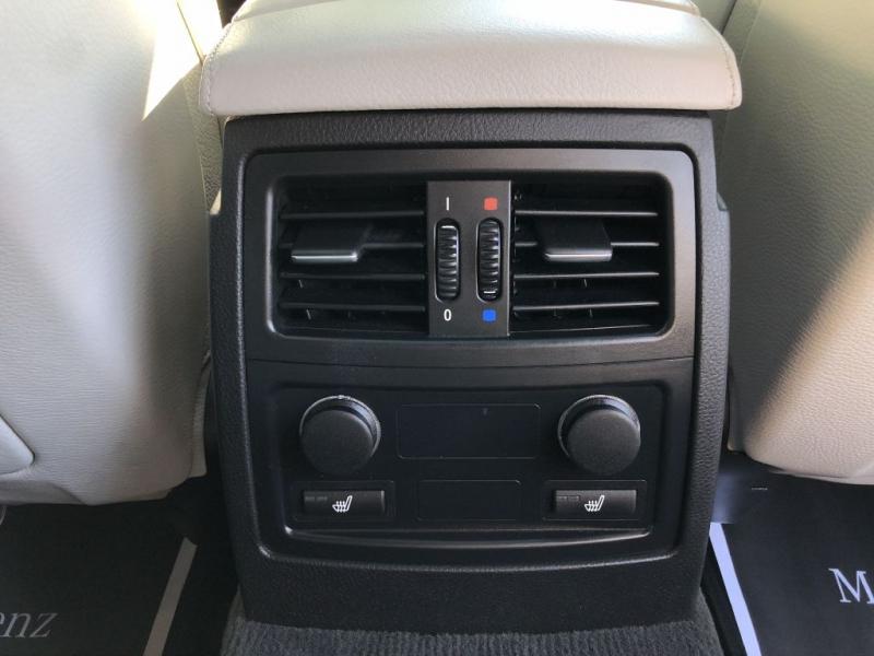 BMW M5 2008 price $28,995
