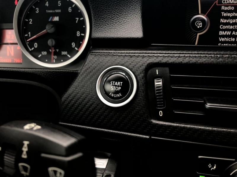 BMW M3 2010 price $24,995