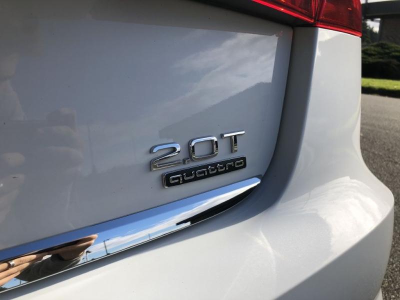 AUDI A6 2018 price $24,995