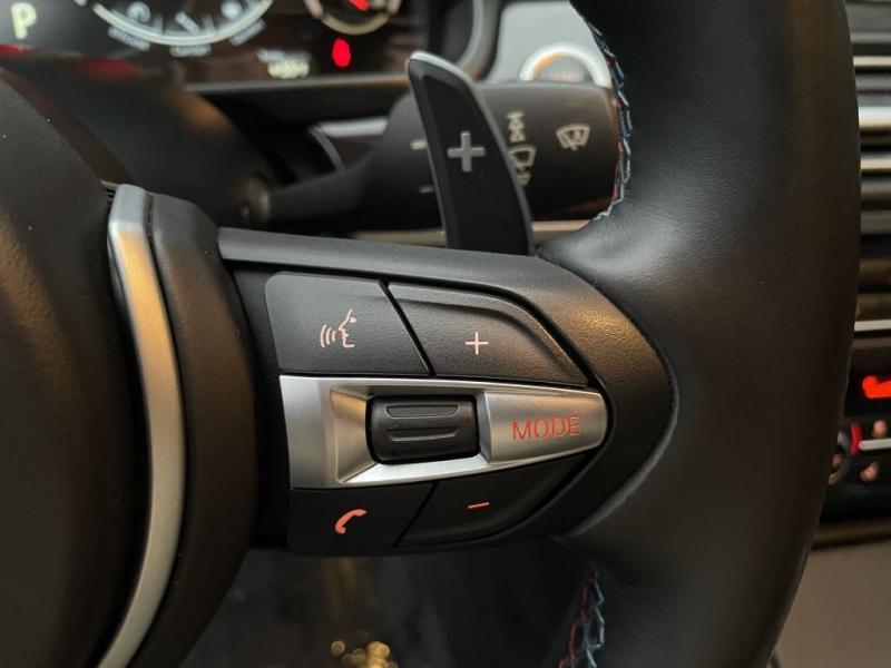 BMW M5 2014 price $28,995