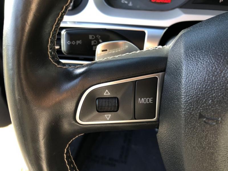 AUDI S6 2010 price $21,950