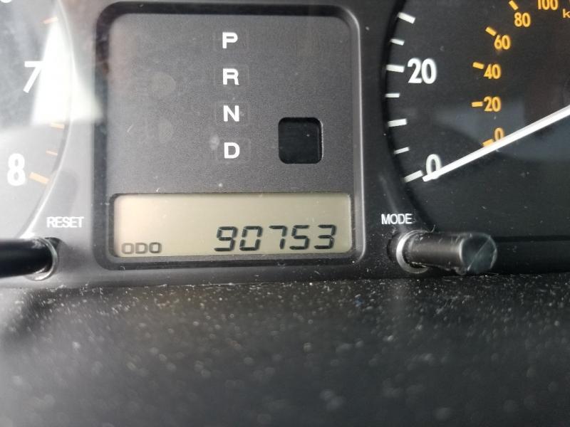 Kia Optima 2004 price $4,995