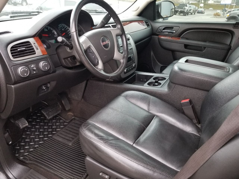 GMC Sierra 1500 2013 price $29,995