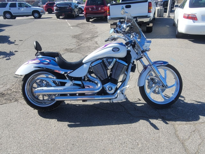 Victory Vegas Jackpot Extreme 2007 price $6,499