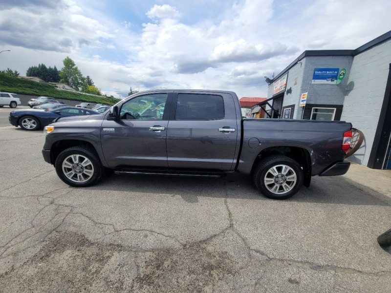 Toyota Tundra 2015 price Call for Pricing.