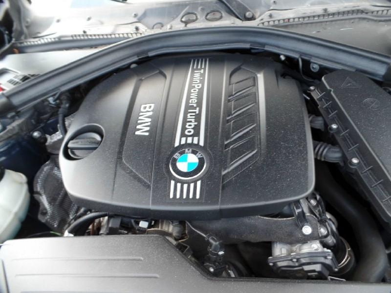 BMW 3-Series 2015 price $17,990