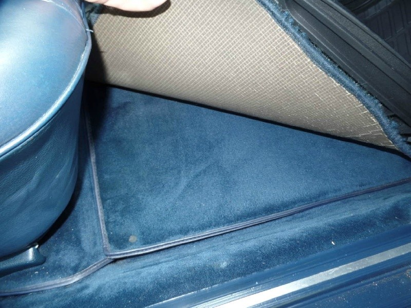 Mercedes-Benz 300SD 1979 price $16,990