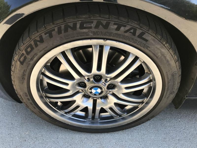 BMW 3-Series 2005 price $18,990