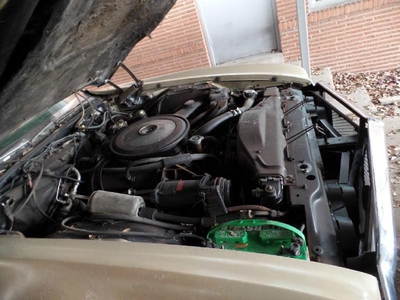 Oldsmobile Tornado 1968 price $13,990