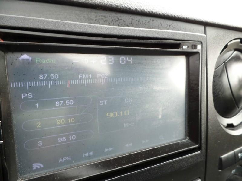 Ford Super Duty F-250 SRW 2011 price $8,900