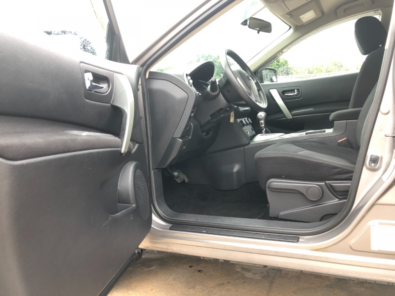 Nissan Rogue 2012 price $7,290