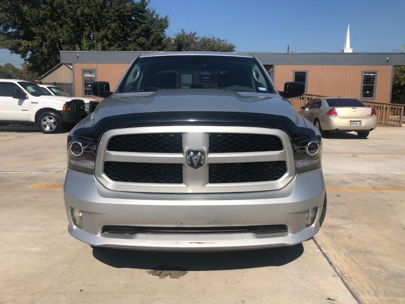 RAM 1500 2013 price $14,990