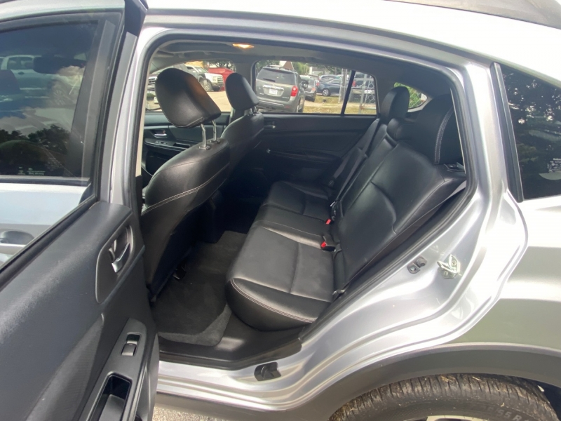 Subaru XV Crosstrek 2013 price $8,800