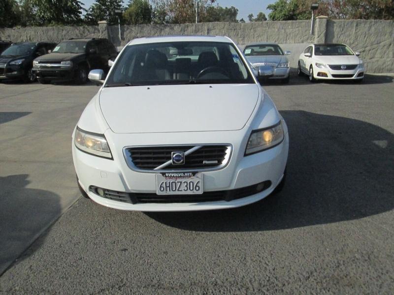Volvo S40 2009 price $7,980