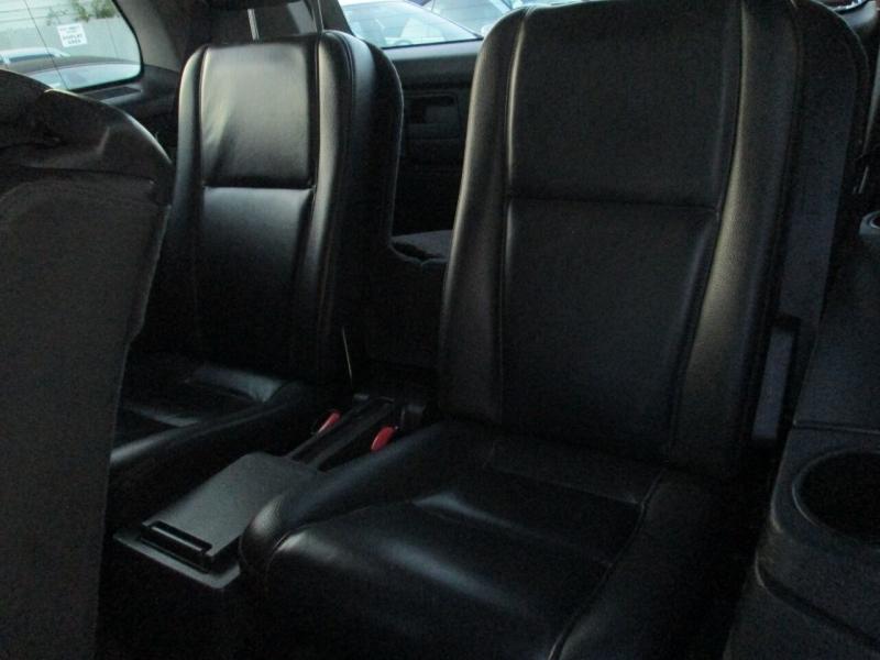 Volvo XC90 2014 price $13,980
