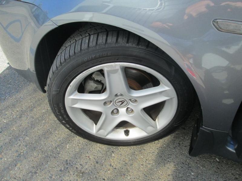 Acura TL 2005 price $7,880
