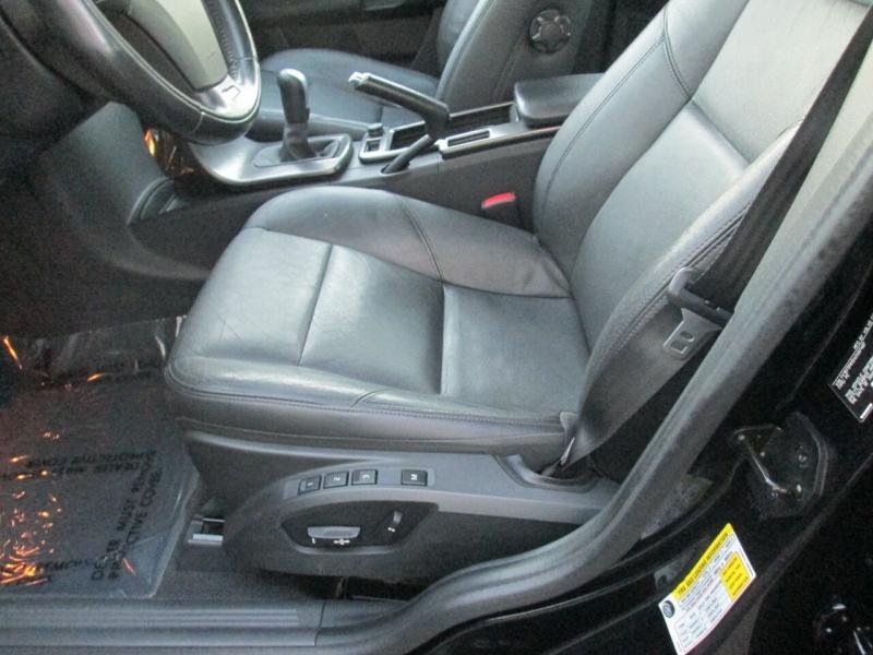 Volvo S40 2010 price $13,880