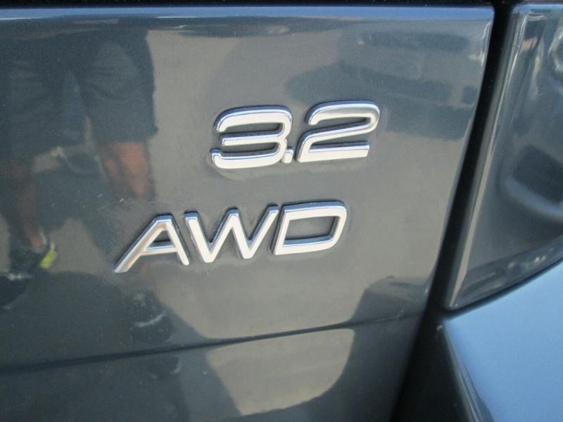 Volvo XC90 2007 price $8,880