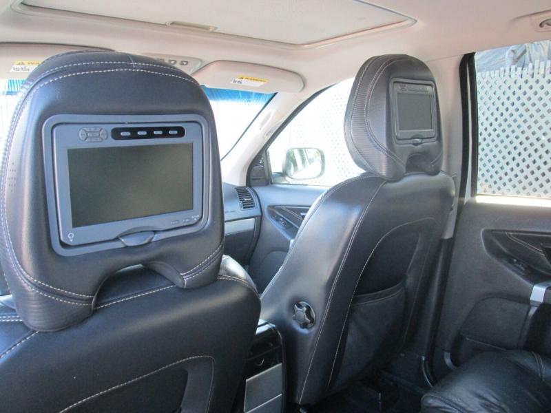 Volvo XC90 2013 price $13,880
