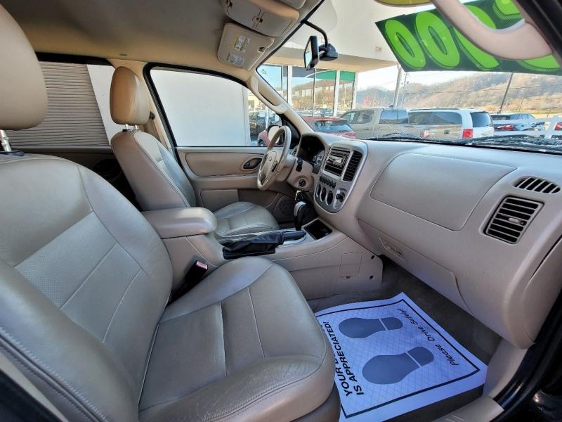 Ford Escape 2007 price $5,995