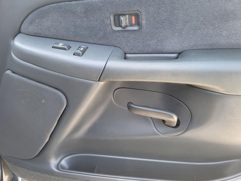 Chevrolet Silverado 1500 2000 price $6,995