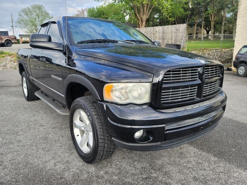 Dodge Ram Pickup 1500 2003 price $9,995