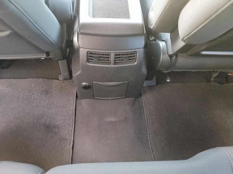 Nissan Titan 2008 price $11,995