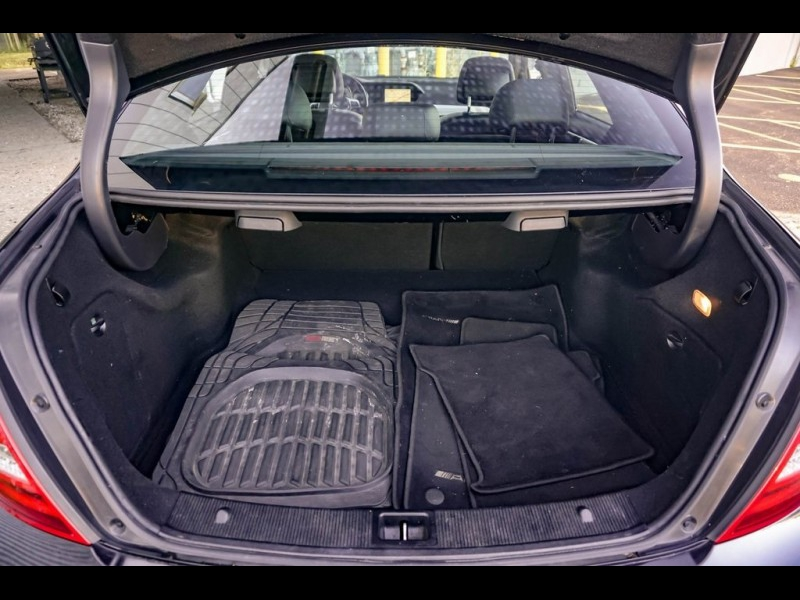Mercedes-Benz C-Class 2014 price $12,990