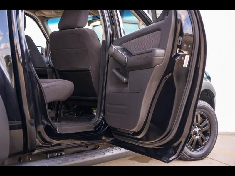 Ford Explorer Sport Trac 2009 price $9,480