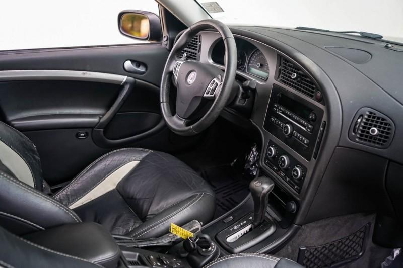 Saab 9-5 2008 price $5,890