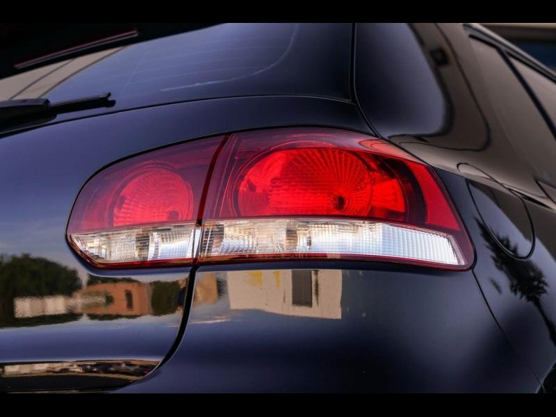 Volkswagen GTI 2013 price $14,880