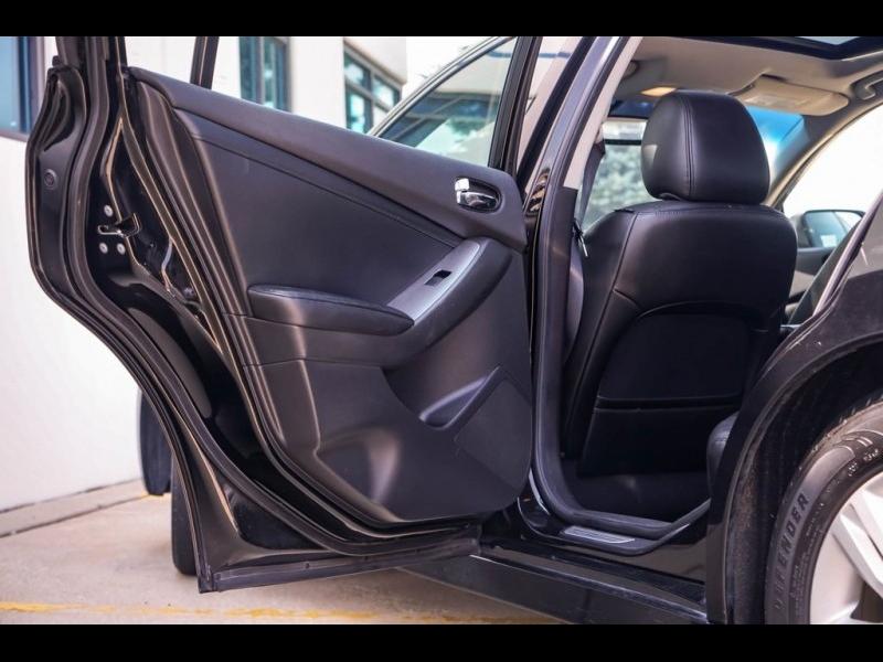 Nissan Altima 2012 price $7,780