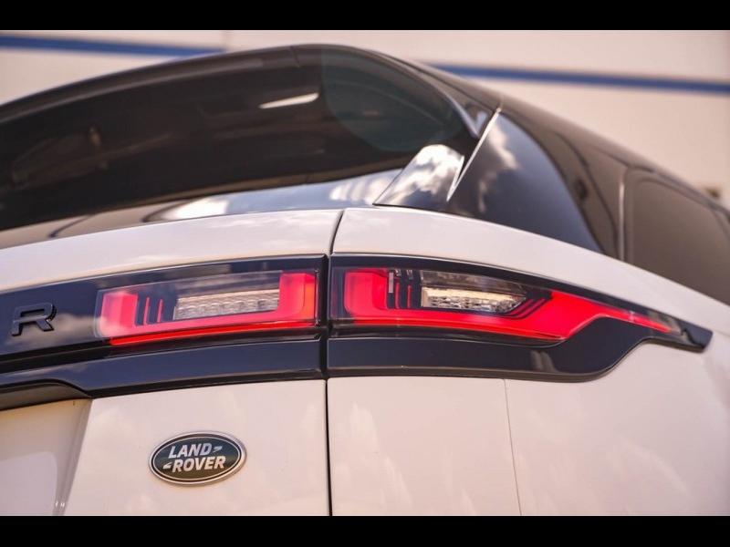 Land Rover Range Rover Velar 2019 price $52,990