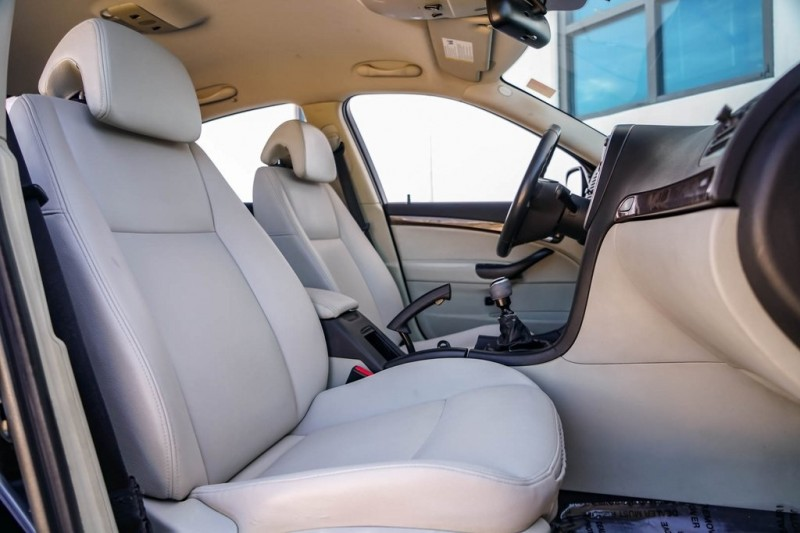 Saab 9-3 2007 price $3,980