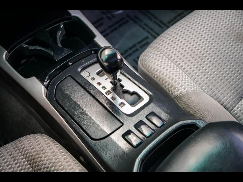 Toyota 4Runner 2008 price $7,690