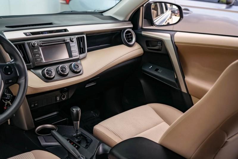 Toyota RAV4 2013 price $14,490