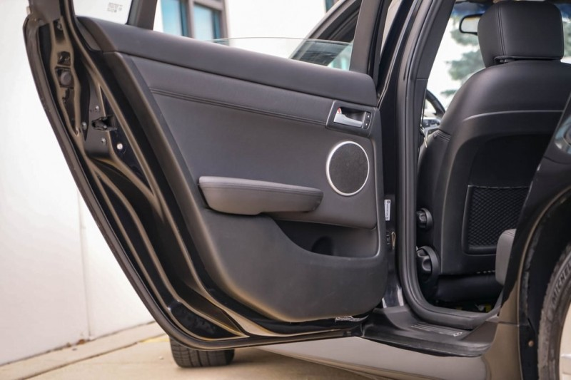 Pontiac G8 2008 price $9,980