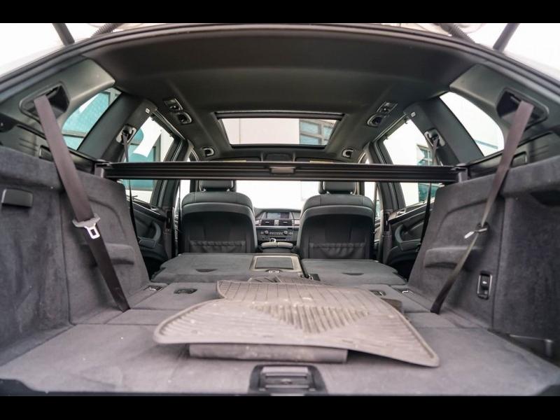 BMW X5 2013 price $17,880