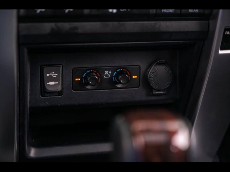Toyota 4Runner 2014 price $0