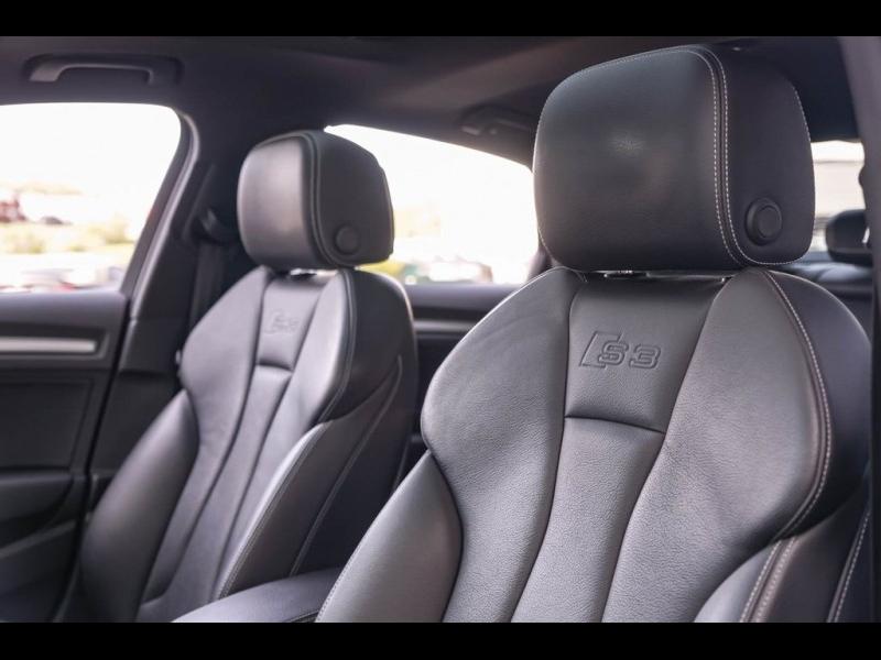 Audi S3 2015 price $23,980