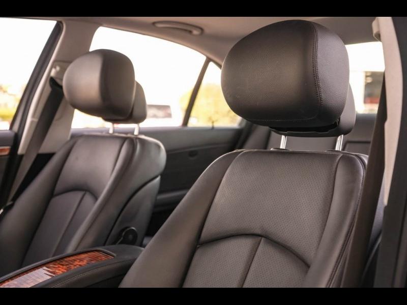 Mercedes-Benz E-Class 2008 price $7,580