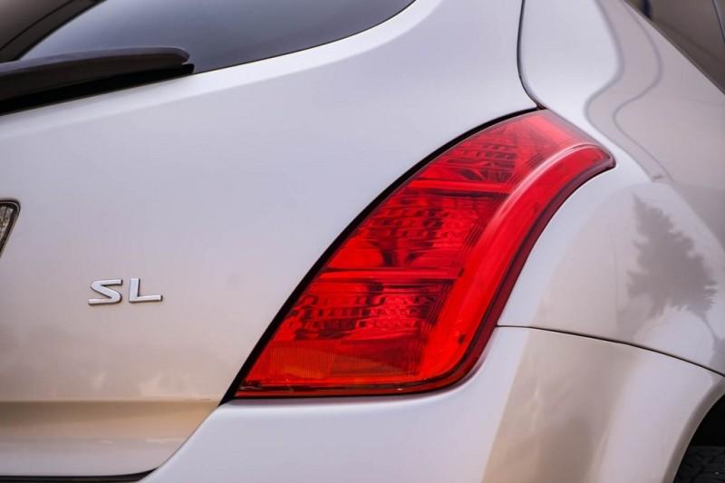 Nissan Murano 2004 price $5,690