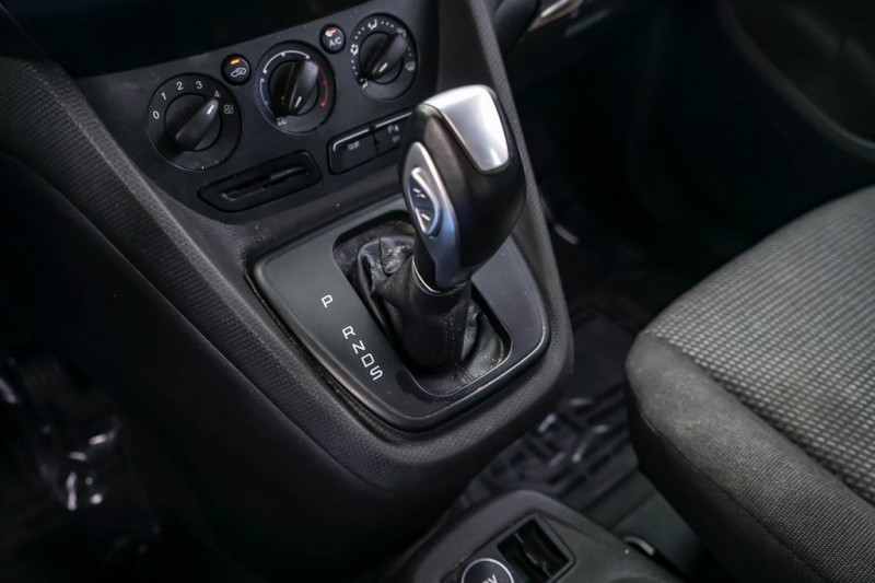 Ford Transit Connect 2016 price $9,480