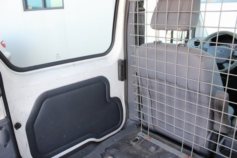 Ford Transit Connect 2013 price $6,980
