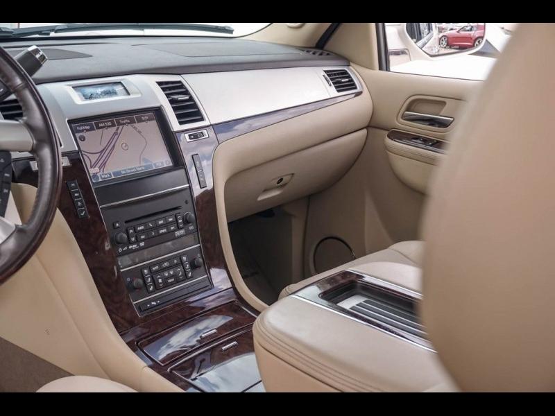 Cadillac Escalade 2013 price $23,980